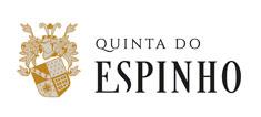 Logo Quinta do Espinho